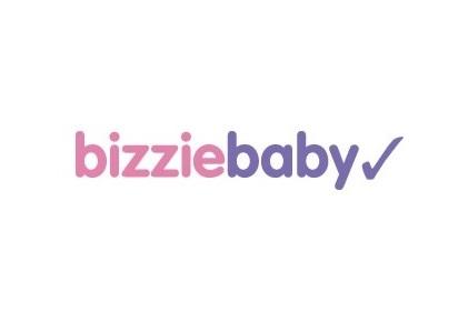 Bizziebaby